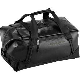 Eagle Creek Migrate Duffel 40l jet black